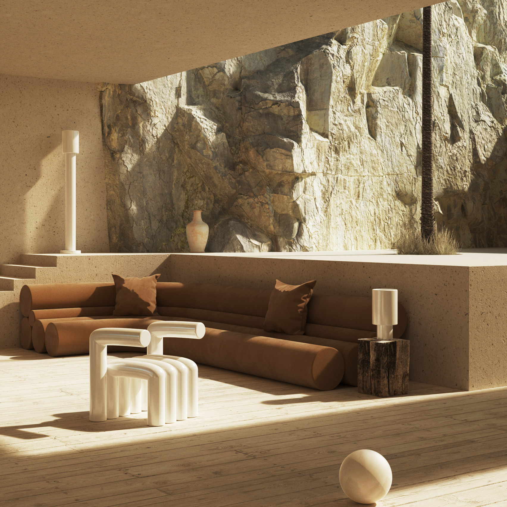 3D-visuals-trends-for-2021-2022-interior-and-exterior-spaces10