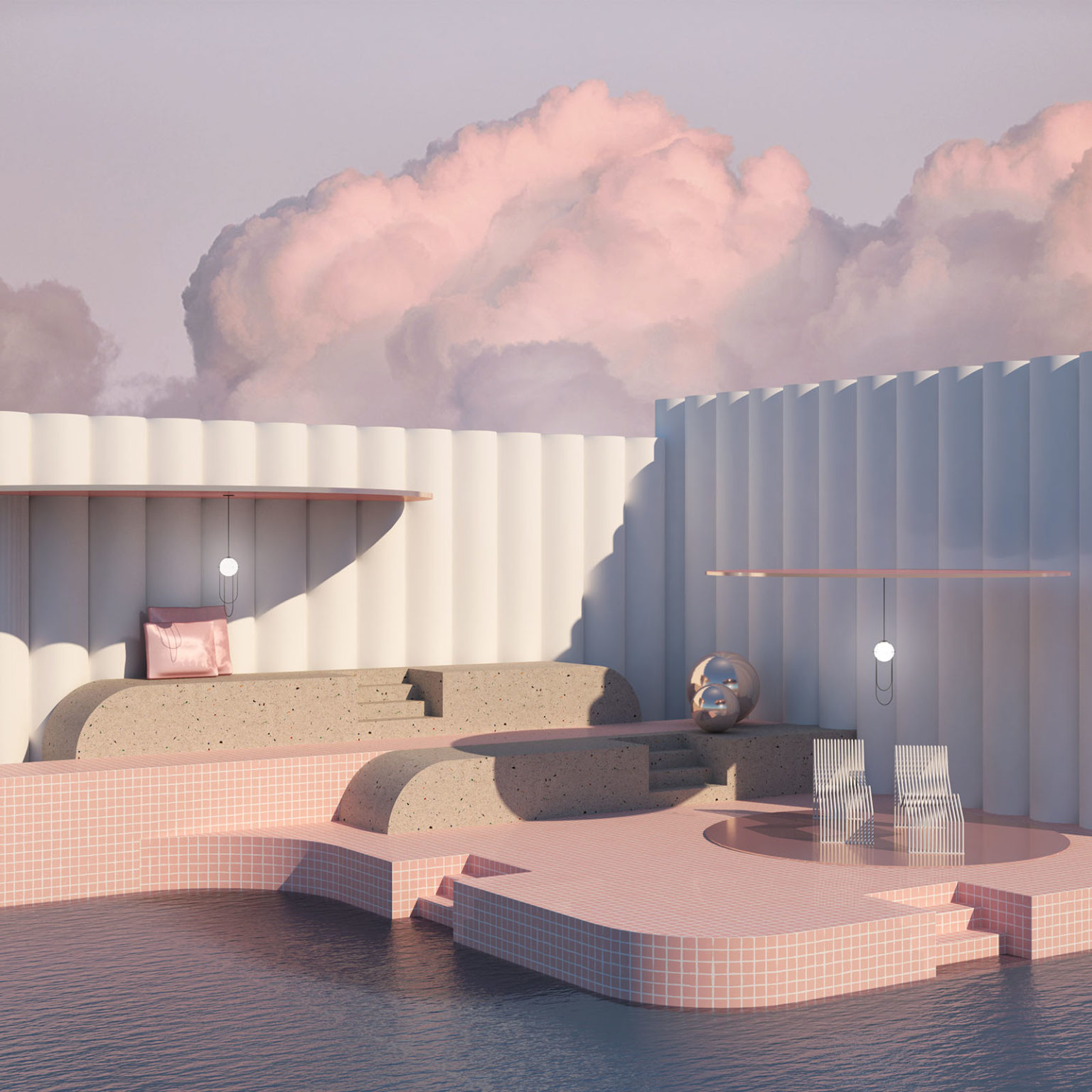 3D-visuals-trends-for-2021-2022-interior-and-exterior-spaces11