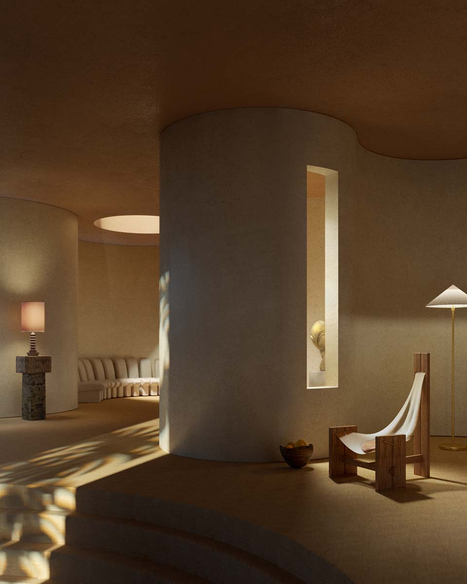 3D-visuals-trends-for-2021-2022-interior-and-exterior-spaces12