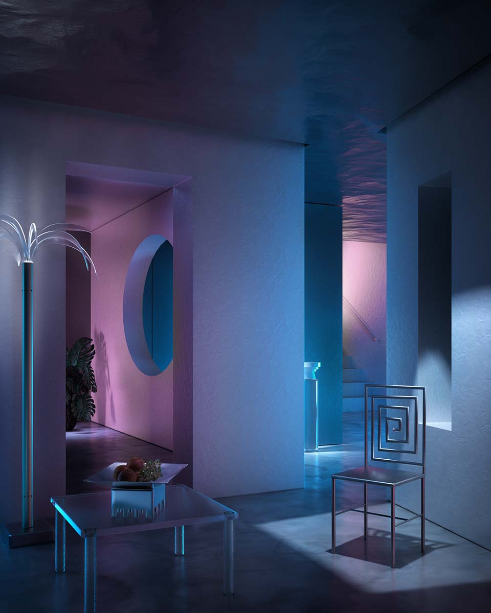 3D-visuals-trends-for-2021-2022-interior-and-exterior-spaces13