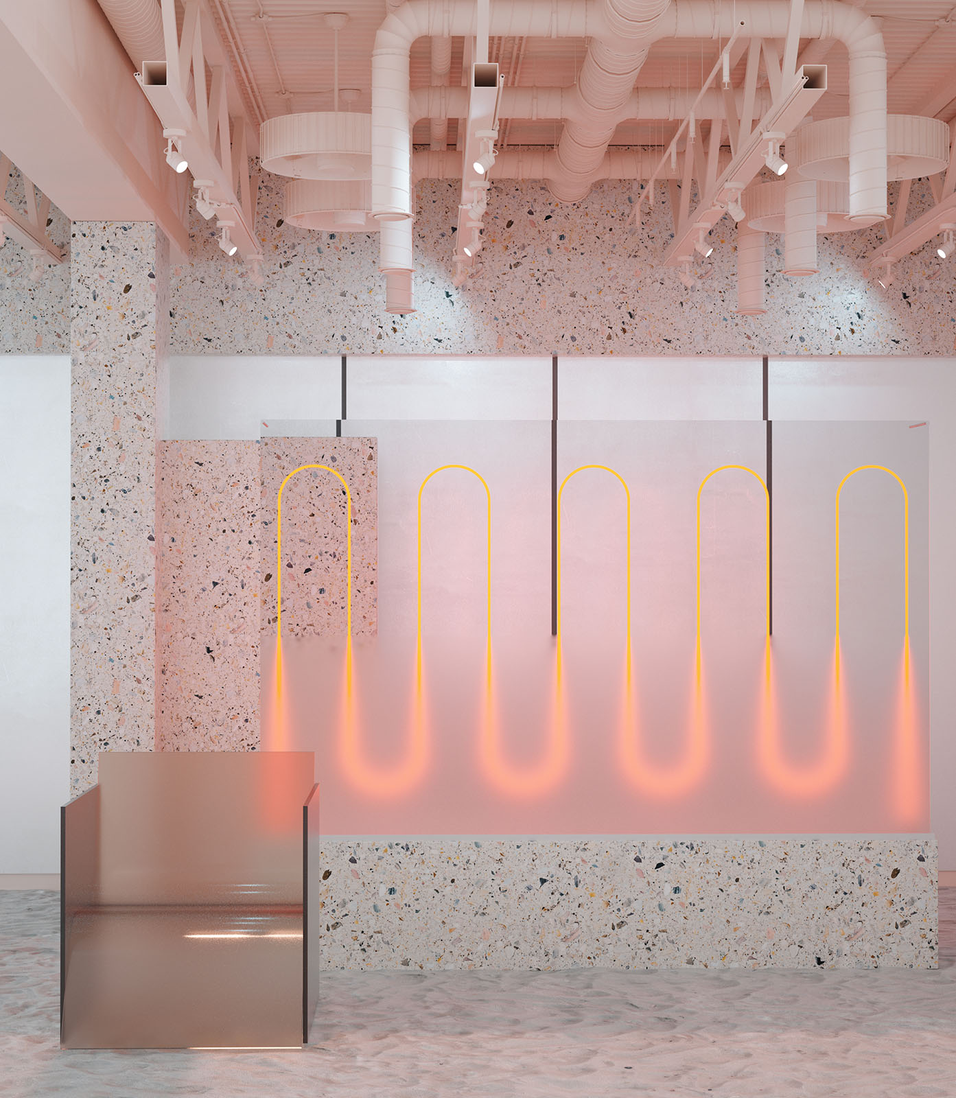 3D-visuals-trends-for-2021-2022-interior-and-exterior-spaces17