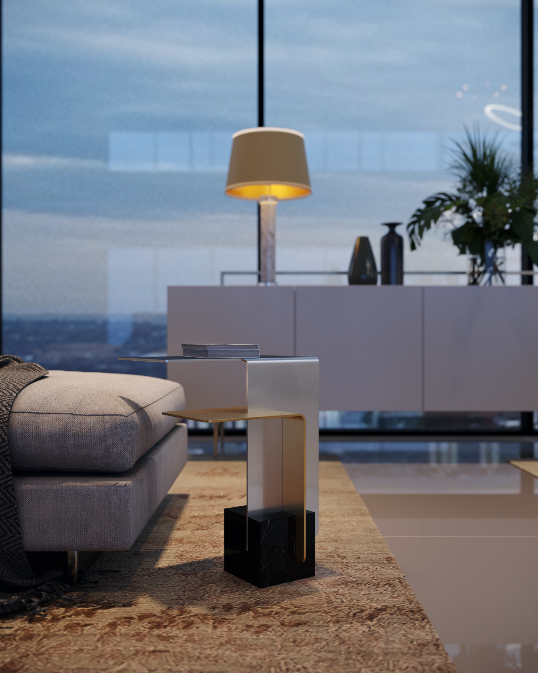 3D-visuals-trends-for-2021-2022-interior-and-exterior-spaces19