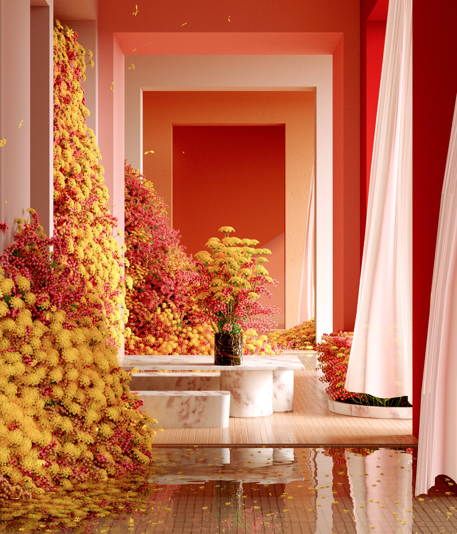 3D-visuals-trends-for-2021-2022-interior-and-exterior-spaces3