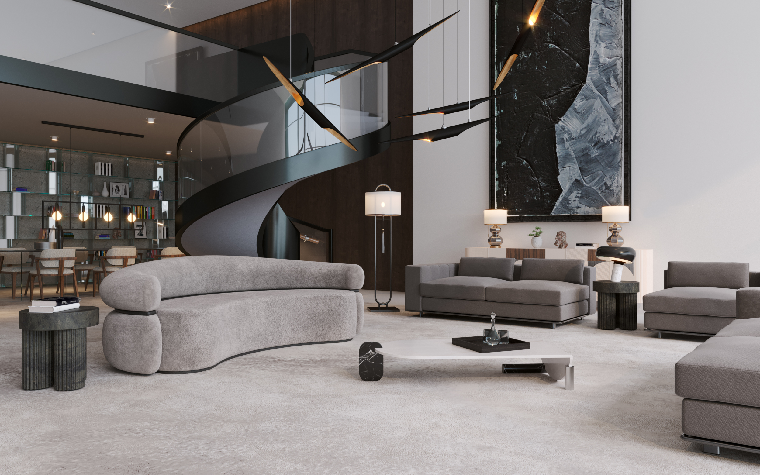 3D-visuals-trends-for-2021-2022-interior-and-exterior-spaces38