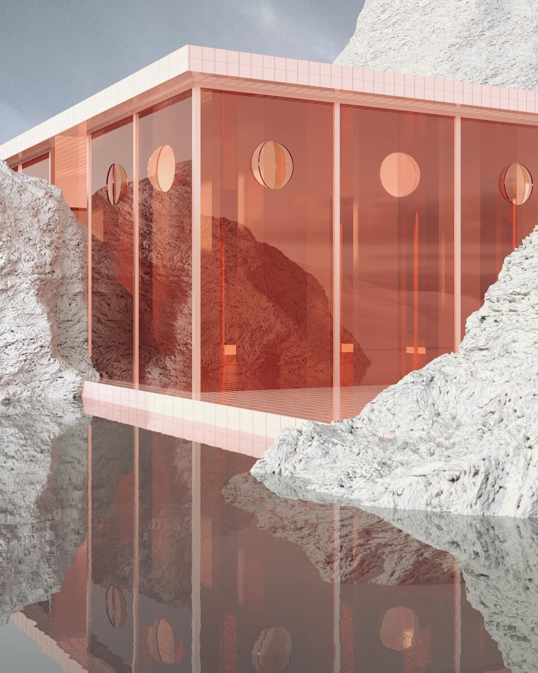 3D-visuals-trends-for-2021-2022-interior-and-exterior-spaces4
