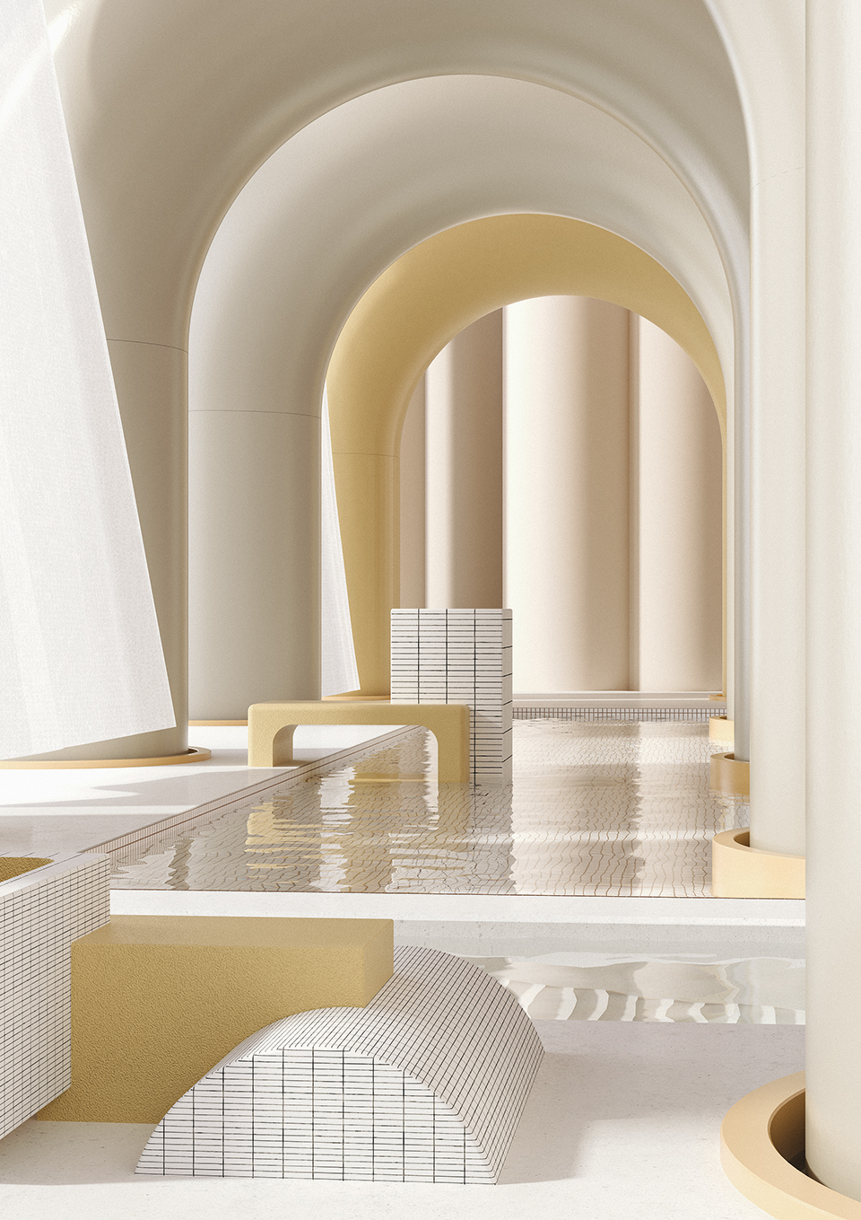 3D-visuals-trends-for-2021-2022-interior-and-exterior-spaces7