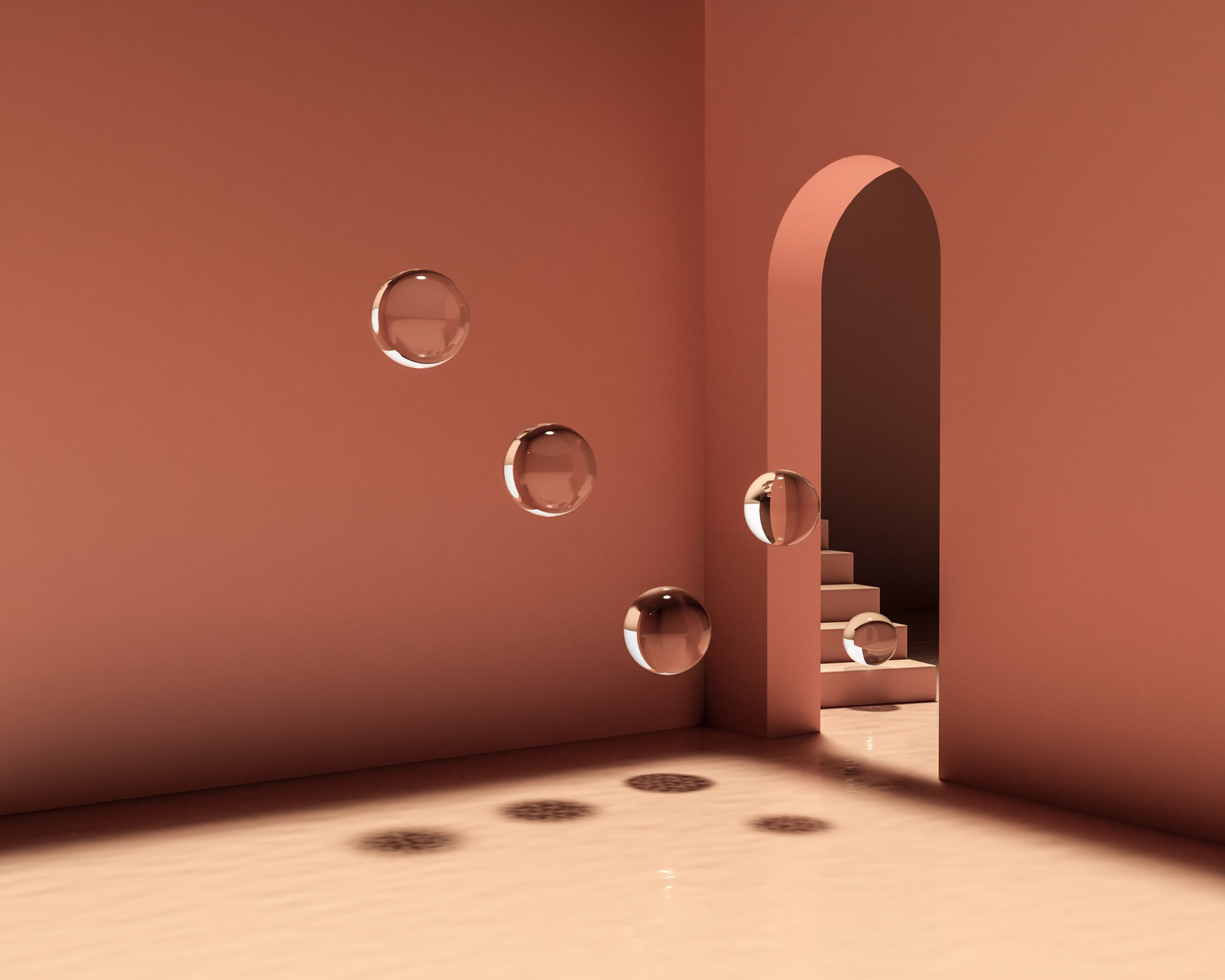 3D-visuals-trends-for-2021-2022-interior-and-exterior-spaces9