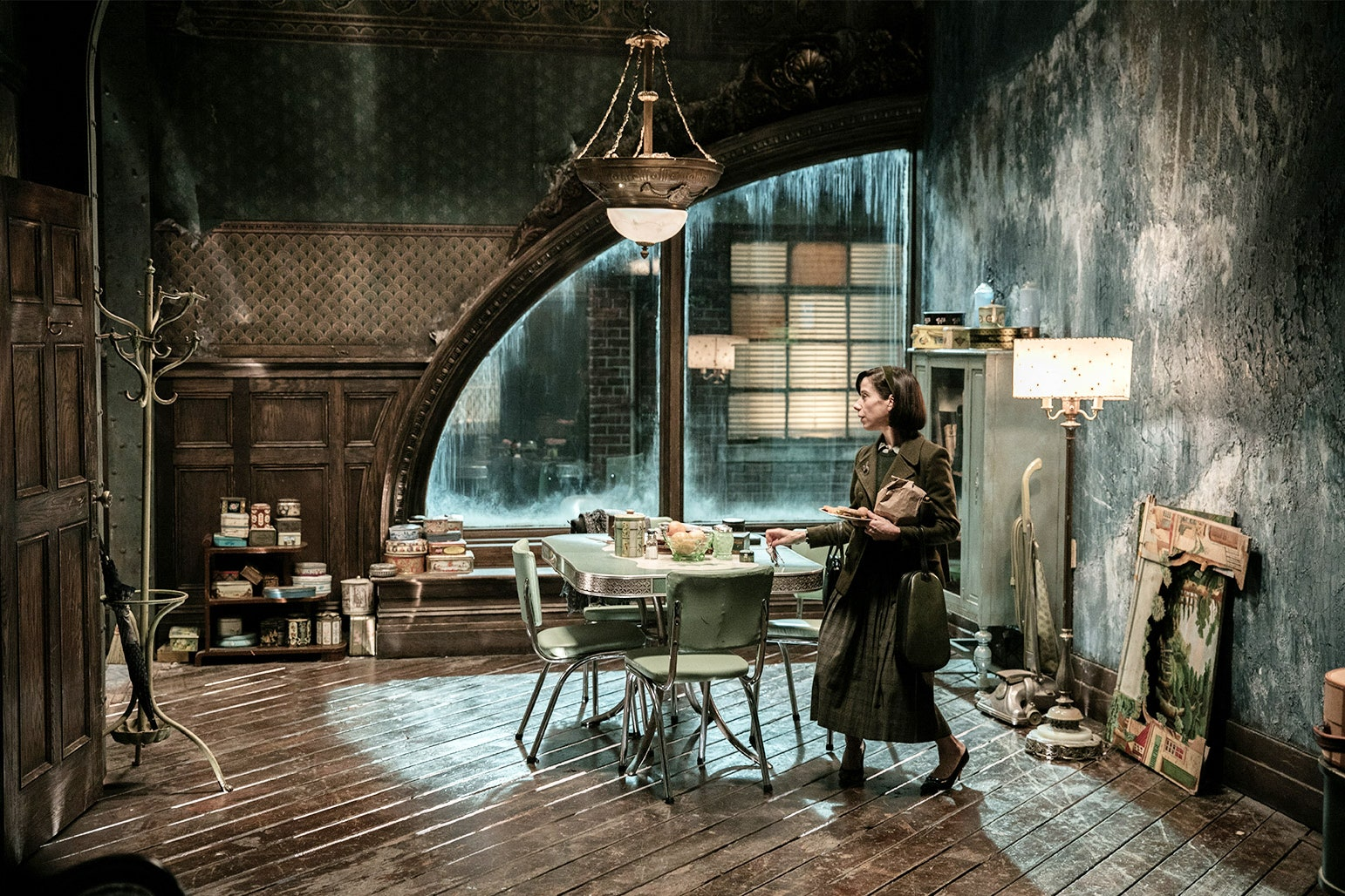 movies-for-architecture-and-interiors-lovers28