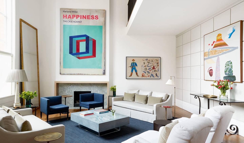 10-light-filled-living-rooms-designed-by-london-based-interior-designers-we-love