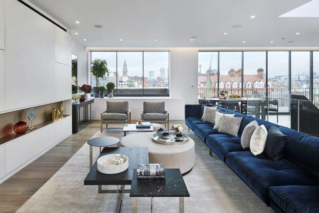 10-light-filled-living-rooms-designed-by-london-based-interior-designers-we-love13