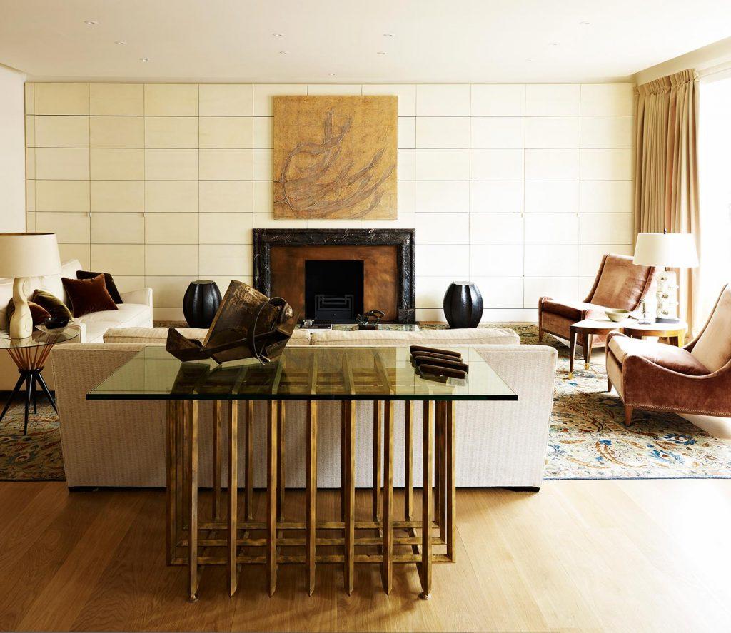 10-light-filled-living-rooms-designed-by-london-based-interior-designers-we-love21