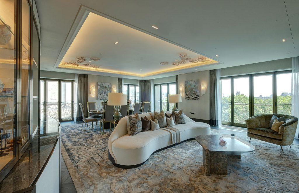 10-light-filled-living-rooms-designed-by-london-based-interior-designers-we-love3
