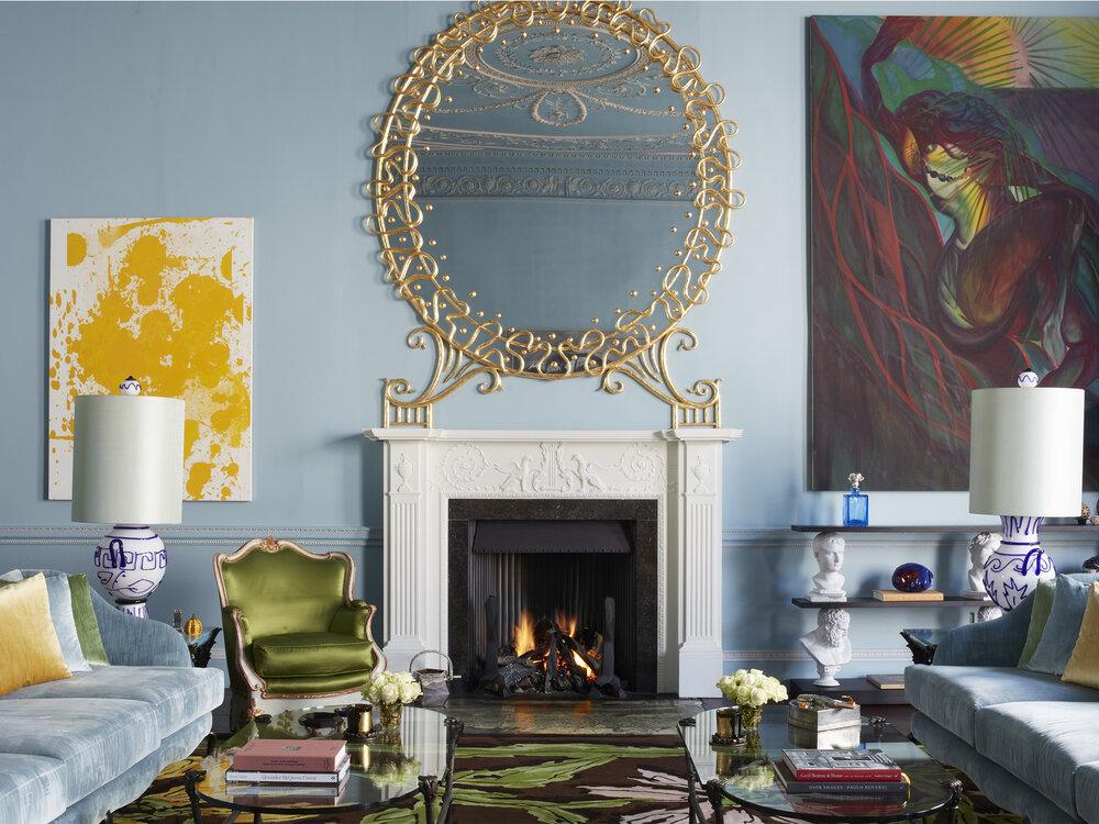 10-light-filled-living-rooms-designed-by-london-based-interior-designers-we-love5