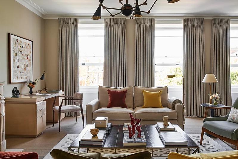 10-light-filled-living-rooms-designed-by-london-based-interior-designers-we-love6
