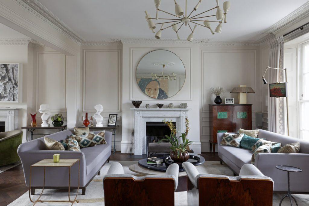 10-light-filled-living-rooms-designed-by-london-based-interior-designers-we-love9