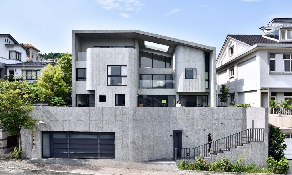 10-modern-concrete-houses(10)