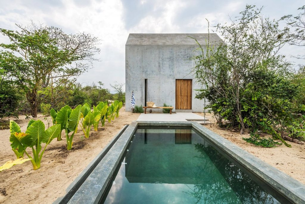 10-modern-concrete-houses(13)
