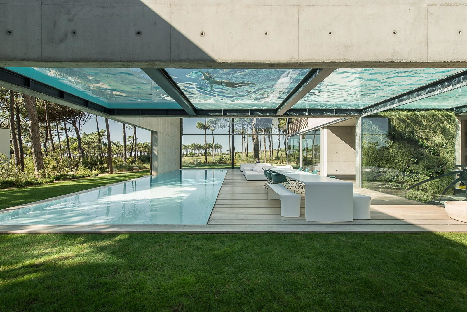 10-modern-concrete-houses(14)