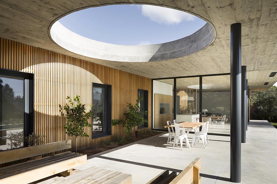 10-modern-concrete-houses(2)