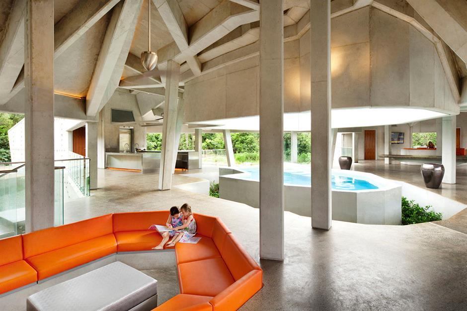 10-modern-concrete-houses(20)