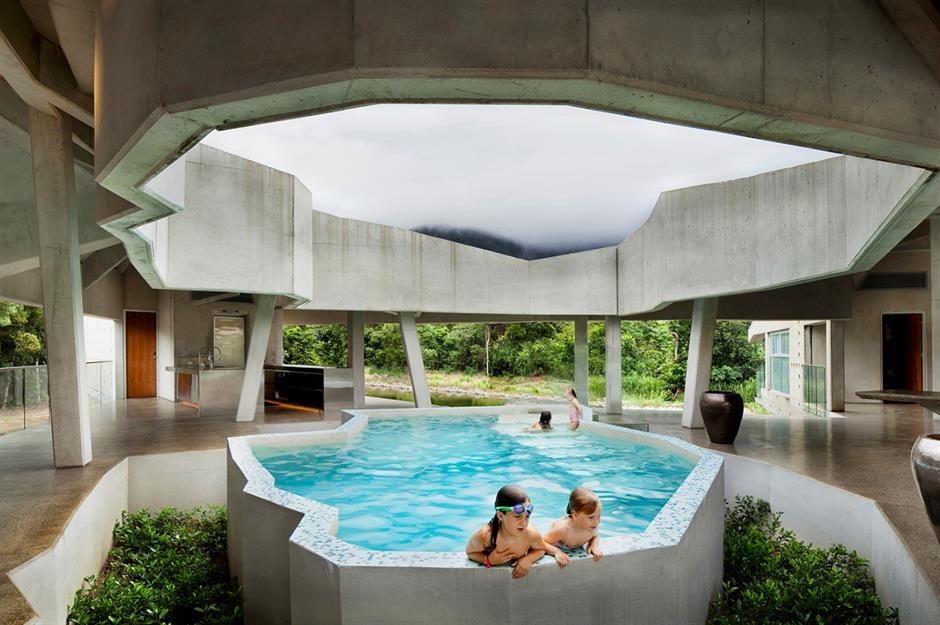 10-modern-concrete-houses(21)