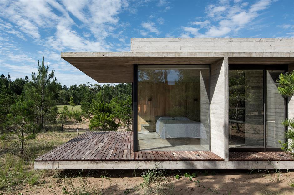 10-modern-concrete-houses(3)