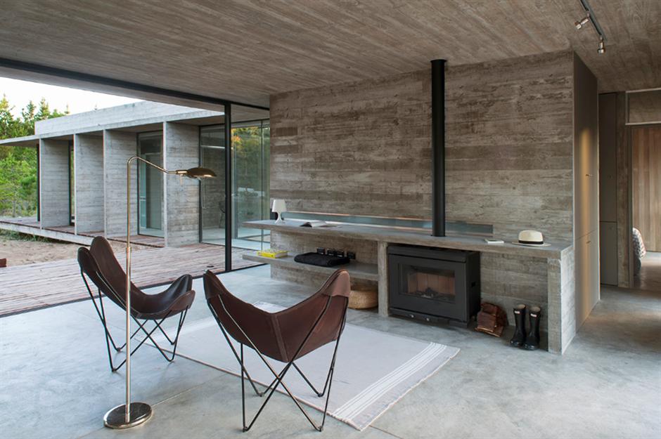 10-modern-concrete-houses(5)