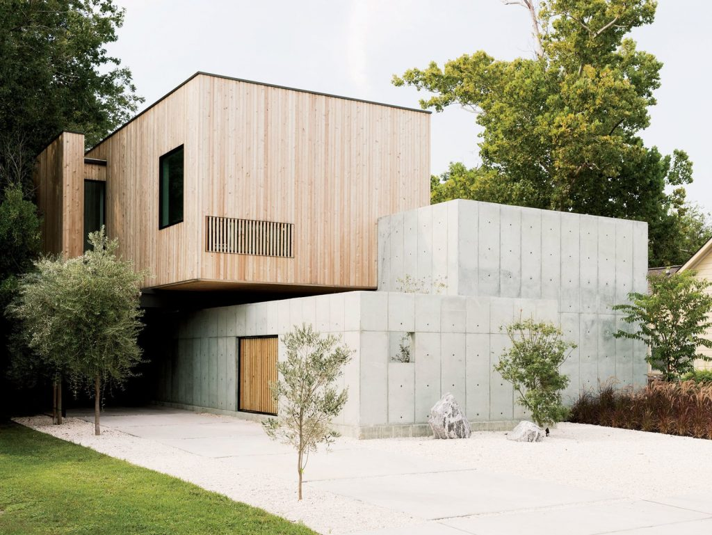 10-modern-concrete-houses(8)