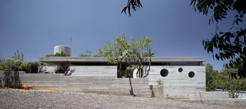 10-modern-concrete-houses(9)