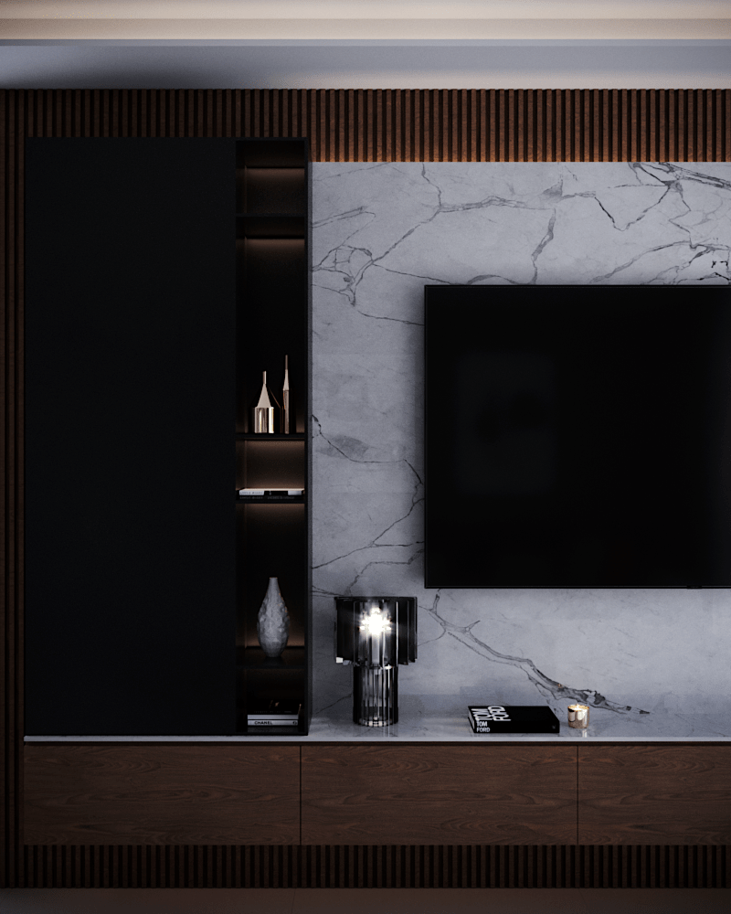 https://studioautograph.com/wp-content/uploads/2020/11/modern-master-bedroom-interior-design-3d-visuals-architecture-modern-designs-luxury-interiors-high-end-interior-design-residential-projects5.png