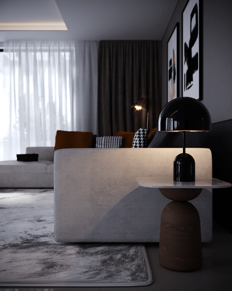 https://studioautograph.com/wp-content/uploads/2020/11/modern-master-bedroom-interior-design-3d-visuals-architecture-modern-designs-luxury-interiors-high-end-interior-design-residential-projects6.png