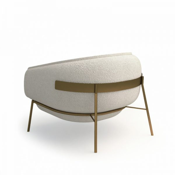 blop-armchair-cotton-velvet-upholstered-furniture-living-room-interior-design-gold-stainless-steel2