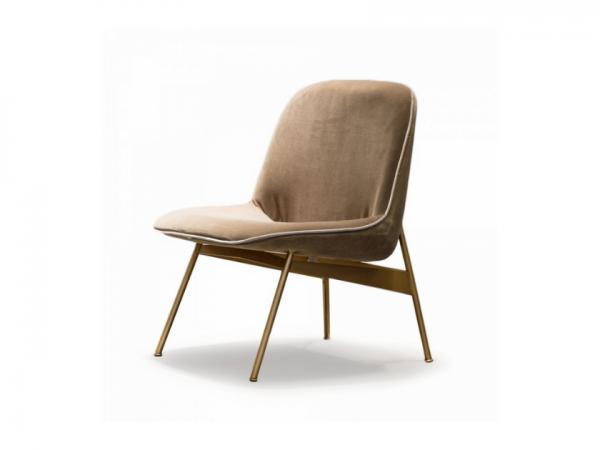 chiado-armchair-luxury-design-modern-pieces-hish-end-design-velvet-armchair-curvy-armchair