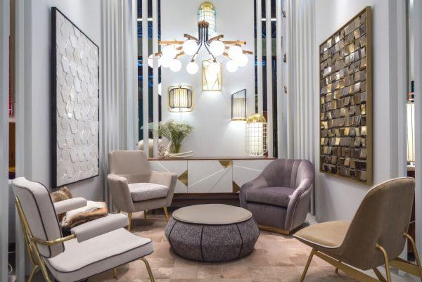 chiado-armchair-luxury-design-modern-pieces-hish-end-design-velvet-armchair-curvy-armchair4