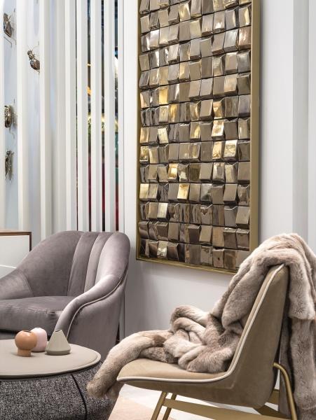 chiado-armchair-luxury-design-modern-pieces-hish-end-design-velvet-armchair-curvy-armchair5