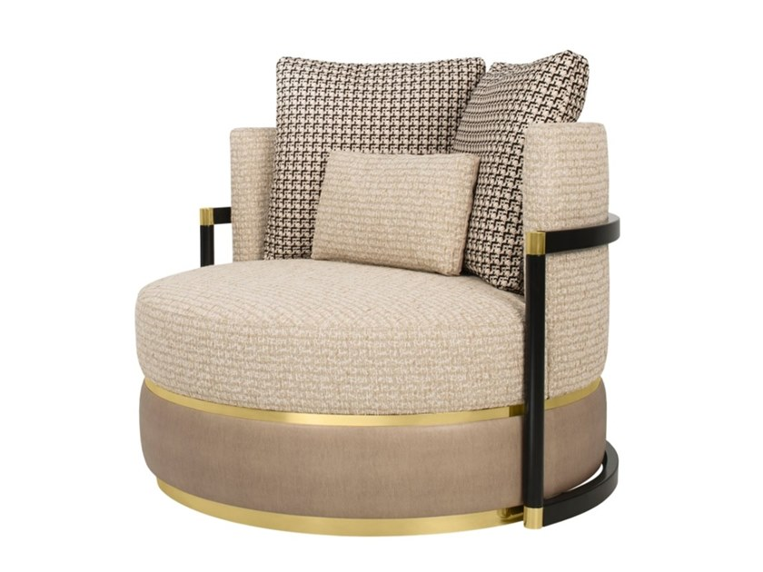 como-armchair-modern-upholstery-items-for-modern-interiors3