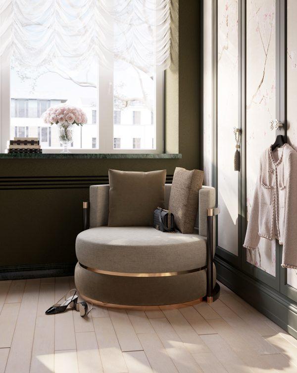 como-armchair-modern-upholstery-items-for-modern-interiors4