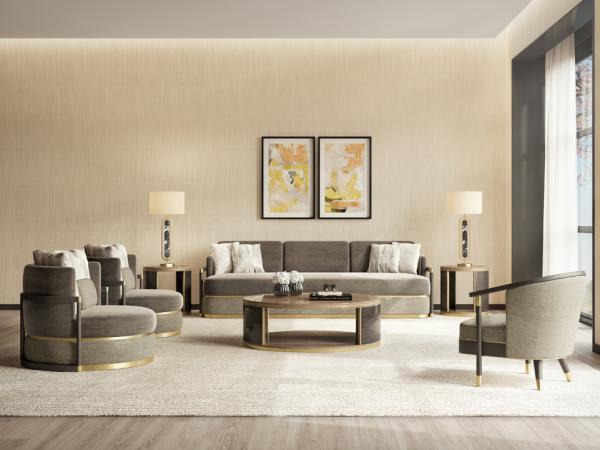 como-armchair-modern-upholstery-items-for-modern-interiors5