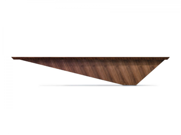 diamant-dining-table-wood-table-luxury-design-family-dinign-table