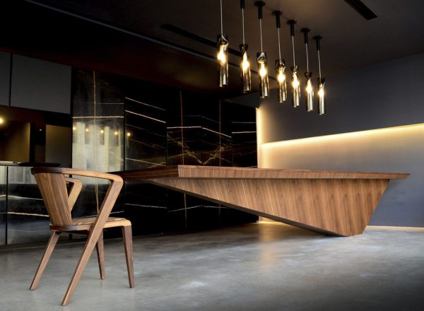 diamant-dining-table-wood-table-luxury-design-family-dinign-table2