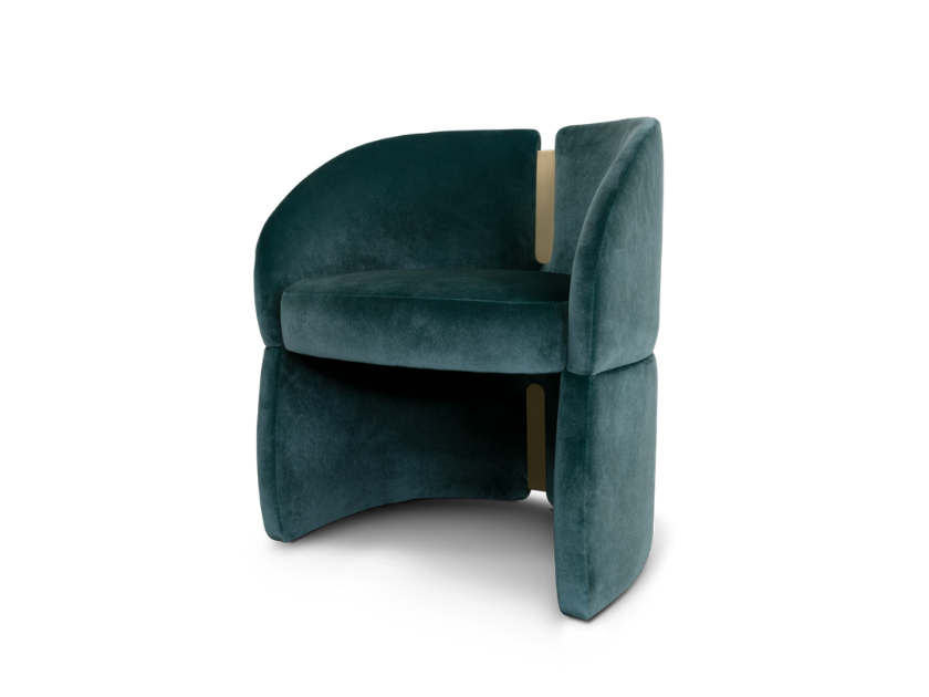 embrace-armchair-green-armchair-modern-design-luxury-armchair-residential-interior-design-projects