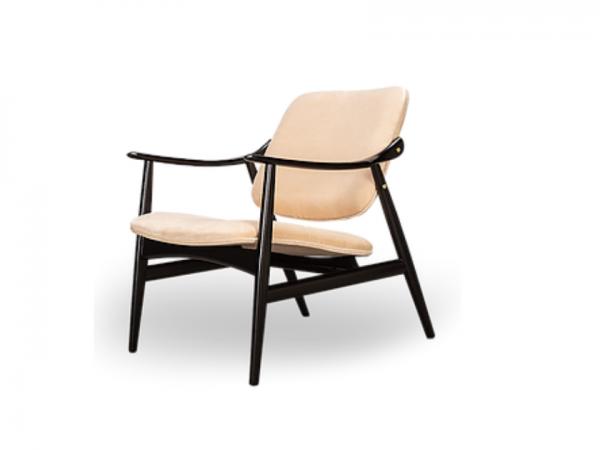 harmony-armchair-modern-design-sleek-lines-architecture-interior-designers-london-design