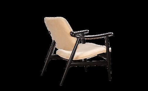 harmony-armchair-modern-design-sleek-lines-architecture-interior-designers-london-design3