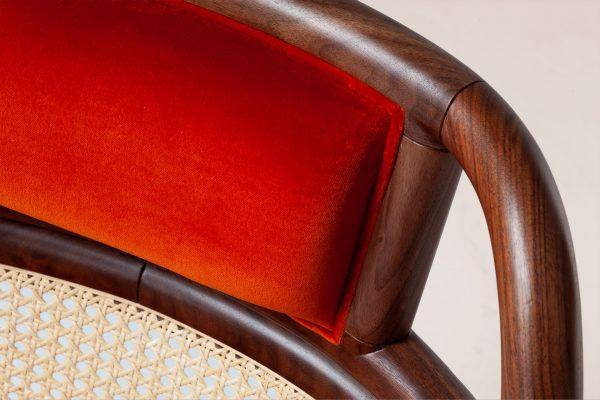 havana-armchair-modern-upholstery-items-for-modern-interiors-woven-armchair-chairs