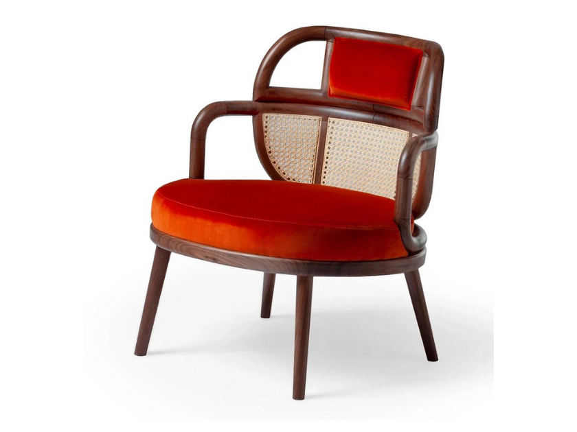 havana-armchair-modern-upholstery-items-for-modern-interiors-woven-armchair-chairs1