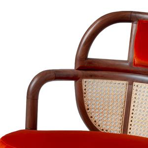 havana-armchair-modern-upholstery-items-for-modern-interiors-woven-armchair-chairs2