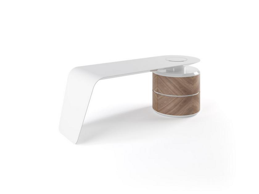 kaniv-desk-modern-desk-design-office-project-interiors-luxury