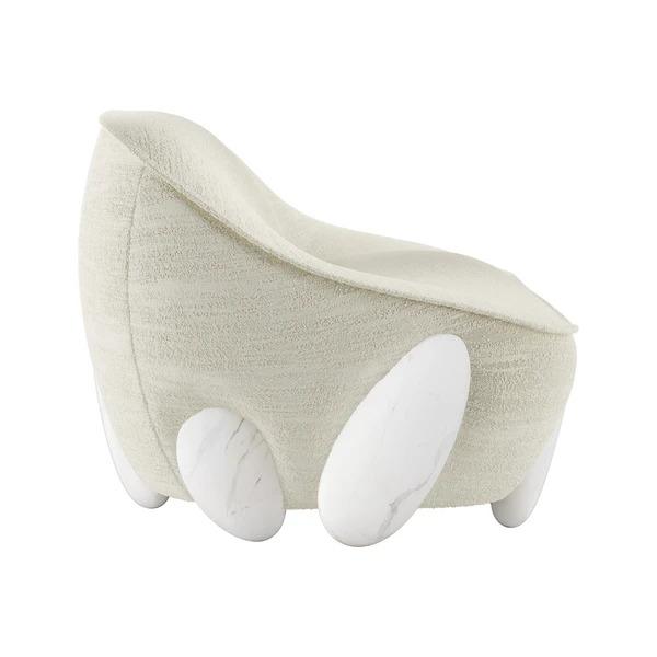 lunarys-sofa-white-sofa-living-room-project-living-room-inspiration-luxury-design-marble-and-velvet-bouclette-sofa3