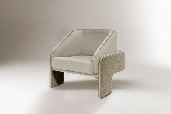 lunite-armchair-blue-armchair-sleek-designs-luxury-residential-projects2