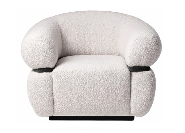 malibu-armchair-modern-upholstery-items-for-modern-interiors-white-armchair-curvy-armchhair3